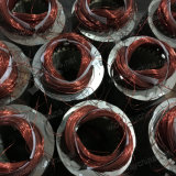 0.37-3kw 분쇄기 사용을%s Single-Phase 두 배 축전기 감응작용 AC 모터, AC 모터 제조자, 매매