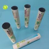 Buizen van Abl van de Buizen van Aluminium&Plastic van de Buizen van de Buizen van de tandpasta de Kosmetische Verpakkende