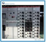Het Mechanisme van de Macht van het Lage Voltage van de Apparatuur van de Distributie van de Macht van de Elektrische centrale van het Systeem van de Distributie van de Reeks van Ggd