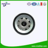 Filtro de combustível das peças de automóvel para a série do homem (WK1060)