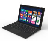 10,1 pouces 2 en 1 tablette HD IPS écran tablette Android (UMD 102IC)
