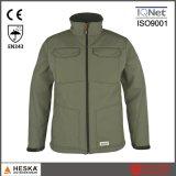 Куртка Softshell Mens низкой цены активно