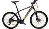 多彩な26inchバイクSv580