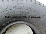 砂漠のタイヤ16.00-16の最もよい価格OTRのタイヤとの21.00-25先発のブランド