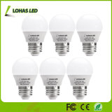 Dimmable 3W 5W 7W 9W省エネLEDの球根