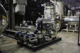 Städtische Wasserversorgungsanlage-Wasserversorgungsanlage