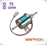 OEM: Pompa elettrica di Hep-02A per l'automobile Toyota (WF-EP02)