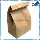 Compras fábrica de bolsas de papel kraft bolsas de papel Bolsas