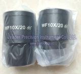 40X-1000X医療機器のデジタルTrinocular生物顕微鏡(LB-302)