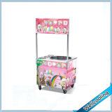 Preço fácil da máquina dos doces de algodão de Floss dos doces da operação