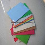 Cheap Wholesale Color EVA Foam Sheet Espuma de chapa de plástico de alta densidade