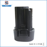 10.8V 1.5ah Li-Ionenergien-Hilfsmittel-Batterie für Makita Bl1013