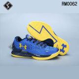 Chaussures de course de type de sports neufs d'hommes