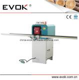 Большинств профессиональная кухня алюминиевое Cutting&Edging мебели (TC-828V1)