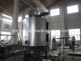 カリウム硝酸塩は特別な乾燥装置である