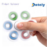 Spinner Fidgets DIY Trick para Aliviar Adhd