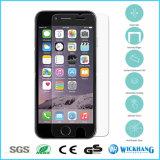"""Ausgeglichenes Glas-Bildschirm-Film-Schoner für Apple iPhone 7 4.7 """""""