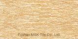la porcellana di 400X800mm Austrial Legno-Osserva le mattonelle sottili Xy48007 di Wall&Floor