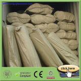 Mantas de las lanas de roca del aislante termal