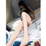 Bonecas bonitas do sexo do amor para mulheres na venda com certificado de MSDS