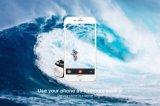 360 사진기 4k WiFi Vr 사진기를 모는 소형 파노라마 사진기 스포츠