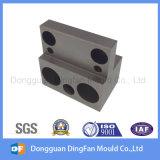 Recambios de las piezas del CNC del surtidor de China que trabajan a máquina para el automóvil