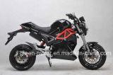 1500/2000With3000W motocicleta eléctrica, bici eléctrica, bici eléctrica del litio