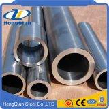 Ce SGS труба 201 304 316 321 сваренная нержавеющей сталью