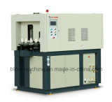 1000-1200PCS / H Pet Water Blow Molding Machine
