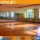Precio más bajo PVC Dance Floor Fabricación