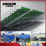 Bleacher van de Levering van China de Zetels van het Stadion van de Stoel Geschikt voor Gymnastiek/Toespraak/Circus/Overleg