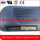 Controlador elétrico 1228-2908 do carro de golfe