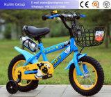 """bicicleta de 12 """" 16 """" 18 """" 20 """" niños con el marco de acero de carbón"""