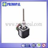 Mikrolinearer Steppermotor External NEMA-11 für Drucker 3D