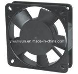 Ventilateur axial FM10826 à C.A.