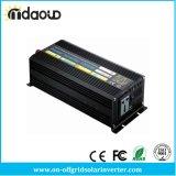 Onda de seno pura del inversor de la potencia de DC-AC 1000W 12V/24V-110V/220V