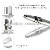 Goochie 좋은 품질 Microneedling 및 영원한 메이크업 기계