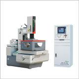 Máquinas multi del alambre EDM del corte de la velocidad media