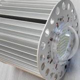 100W alta bahía de la alta calidad LED con el Ce RoHS