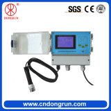 Línea Industrial transmisor de conductividad con sensor