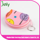 Cheap Ladies Zip Small Coin Purse for Women