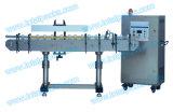 Автоматическая машина запечатывания индукции (IS-100A)