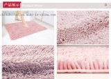Tapete De Banheiro Tapetes De Banheira De Microfibra Tapete De Banho De Chenille De Alta Qualidade