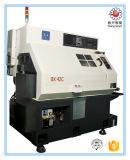 Lathe CNC Bx42, Lathe Tornos, высокая точность