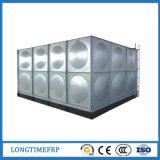 painel de aço galvanizado 4FT do tanque de água