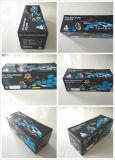UL 2272 OEM/ODMサービスUL 2272の電気スクーター