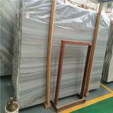 床のための安いPalissandroの青石の大理石の平板のタイル