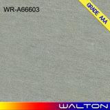 600X600 Tegel van de Vloer van de Tegel van het Bouwmateriaal van de Tegel van het porselein De Rustieke (wr-A66601)