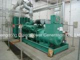 industrielle Generatoren der Energien-1300kw mit Cummins-Dieselmotor