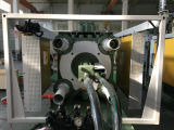 Холодная машина C/580D заливки формы камеры